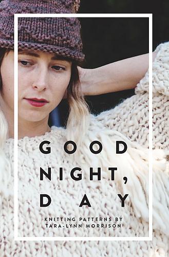 Ravelry Good Night Day Knitting Patterns Patterns