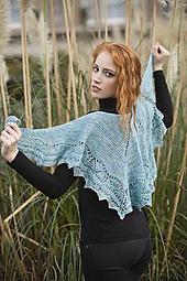 Lydia_shawl_img_0264_medium2_medium_small_best_fit