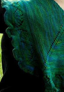 Summerdale_-cecilia-_shawl_small2