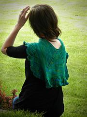 Summerdale_-cecilia-_shawl-1_small
