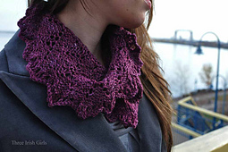 Botany_bay_cowl-3_small_best_fit