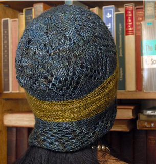 Daisy_buchanan_hat4-1_small2
