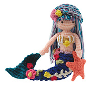 Gc57107_cover_arianna-mermaid-doll_01_8234_web_small_best_fit