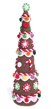 Ccd131209_gingerbread_christmas_tree_01_1324_small_best_fit