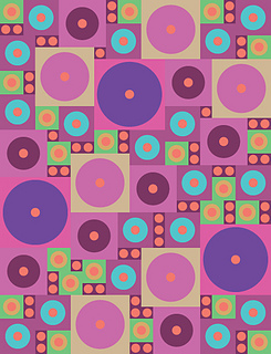 Circle_dance_block-05_small2