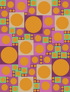 Circle_dance_block-17_small2