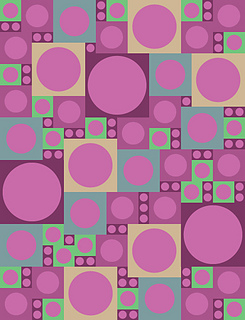 Circle_dance_block-19_small2