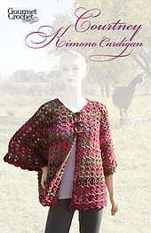 Cover_courtney_kimono_cardigan_dig2_small_best_fit