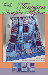 Cover_tunisian_sample_afghan_dig_small_best_fit