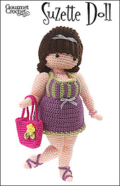 Cover_suzette_doll_01_small_best_fit