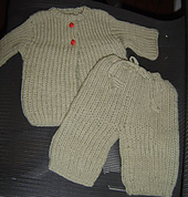 Merino_baby_suit_small_best_fit