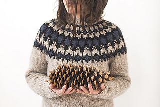 Sweater02_small2