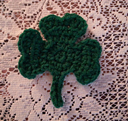 Shamrock_square__3__small_best_fit