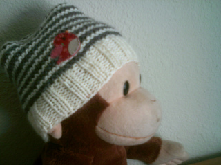 Baby_hat_005_small2