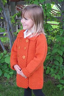 Orange_coat_007_small2