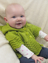Lacy_hoodie_baby_small