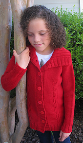 Red_cardi_2_small_best_fit