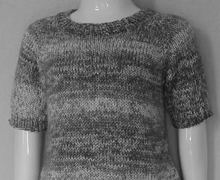 f746a8638 Ravelry  1701 Girl s A-Line Dress pattern by Diane Soucy