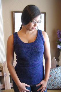872773a24da32 Ravelry  Knitting Pure   Simple - patterns