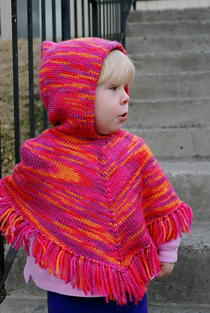 Ravelry Knitting Pure Simple Patterns