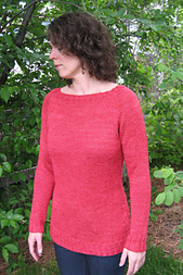2911_boat_neck_small_best_fit