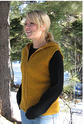 272_hood_vest_012_small_best_fit