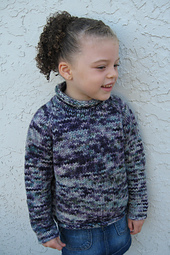 112_childs_bulky_pullover_small_best_fit