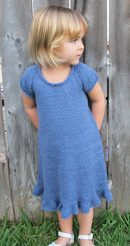 Blue_dress_final_medium