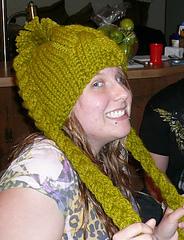Kristins_hat_small