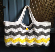 Chevron_tote_small_best_fit
