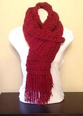 Chunky_fringe_scarf_4_small