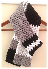 Men_scarf_3_small_best_fit