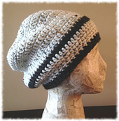 Slouch_hat_new_2_small_best_fit