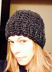 Cobble_hat_small