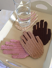 Hands_tray_small_best_fit
