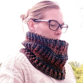 Woodlands_cowl_5_small2