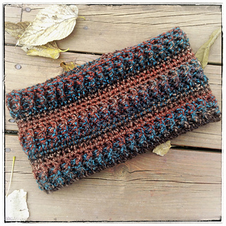 Woodlands_cowl_6_small2