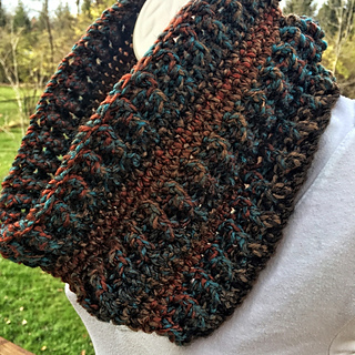 Woodlands_cowl__2__small2