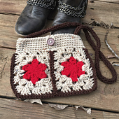 Western_purse__2__small_best_fit