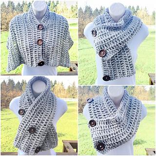 3_button_scarf_small2