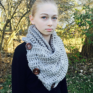 3_button_scarf_1_small2