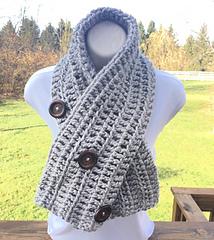 3_button_scarf_8_small
