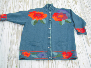 Sweaters_006_small2