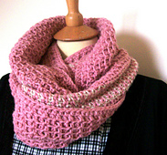 Sb_cowl_5_small_best_fit