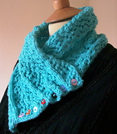 Lichen_cowl_3_small_best_fit