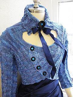 Rivulet_20with_20blue_20ribbon_small2