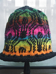 Idea_hat_50_small