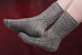 Gray_socks_small2