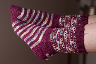 Puzzle_socks_small2
