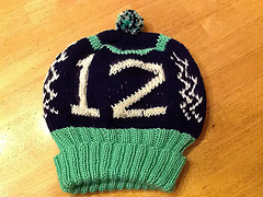 12th_man_hat_pic_small